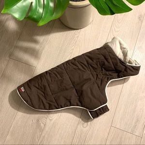 Other - Dog Coat